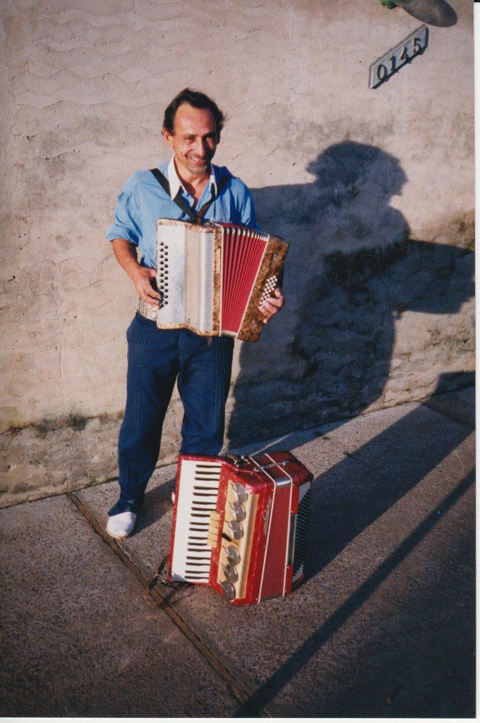Eduardo  Silveira