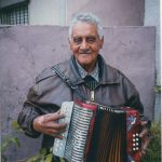Primitivo  Pereira