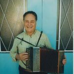 4. Transmisión oral en dos hileras / Oral transmission on the button accordion